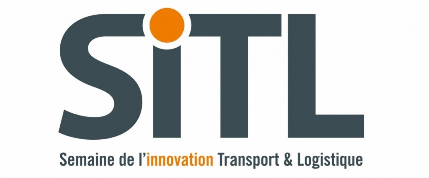Logo SITL participation Transports Coué