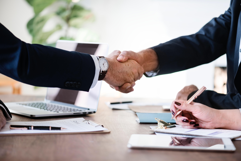 Partenariat Transports Coué et Commissionnaires