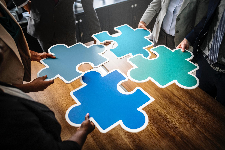 Partenariat Transports Coué avec GIE et Corporations