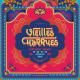Logo les Vieilles Charrues