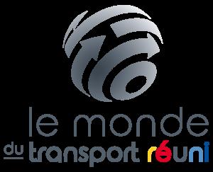 Le Monde du Transport Réuni #LMTR
