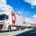 L'alliance des Transports Coué et du Groupe TRM en image