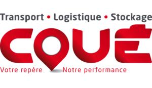 Logo Transport Coué 1600 x 930