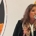 Conférence sur les nouvelles réglementations logistiques avec Annabelle COURTEILLE du Groupe Coué