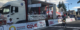 Transports Coué partenaire de la Ronde Mayennaise 2021